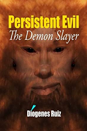 Persistent Evil