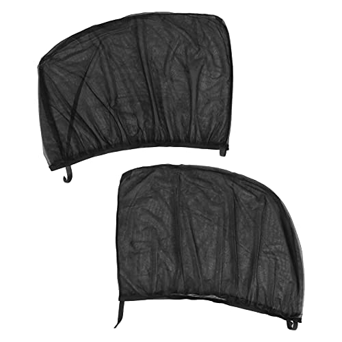 Pantalla del Coche, protección de la sombrilla del Coche Anti-para el hogar para el Coche(SUV)