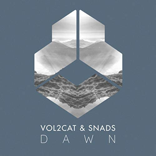Vol2Cat & SNADS