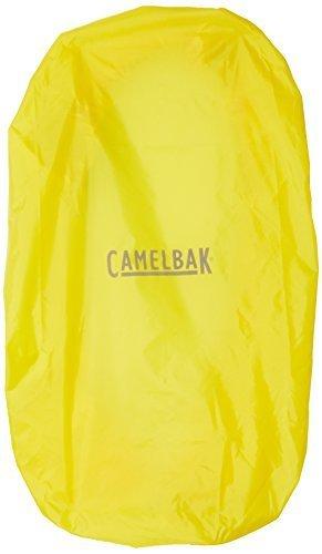 Product Image 1: CamelBak 60114 Rain Cover, Medium/Large – Yellow