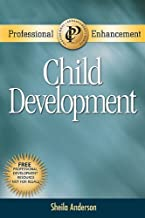 Understanding Child Development Pet