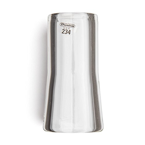 234 Flare Medium