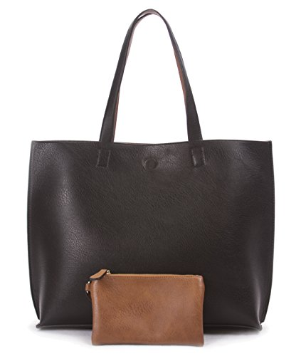 Bolso Coofit marca Overbrooke