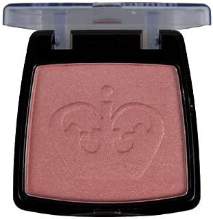 Rimmel Powder Blush 4g Pink Rose 004