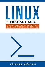 Best advanced bash shell scripting guide Reviews