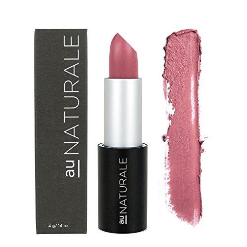 Au Naturale Eternity Lipstick in Innocence | Made in USA | Vegan | Organic