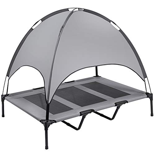 Top 10 best selling list for x large camping cot