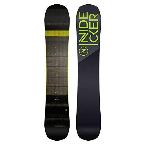 Nidecker Play Snowboard 2021, 149