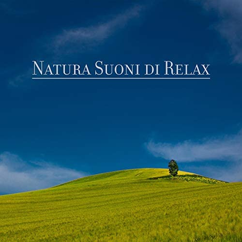 Nature Sounds Artists, Calming Sounds, Nature Sounds Artists & Calming Sounds