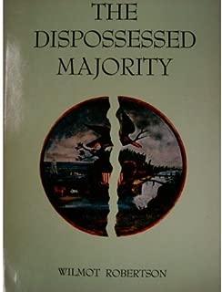 The Dispossessed Majority
