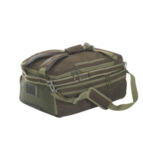 Kelty Bremen 38 L Medium Duffle Bag - Brown
