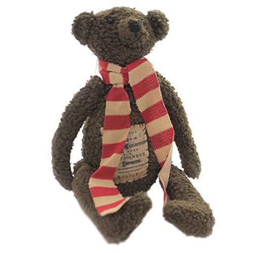 Primitives by Kathy Brown Christmas Bear 19' Long