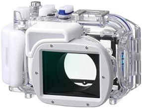 Suchergebnis Auf Für Unterwassergehäuse Panasonic Lumix