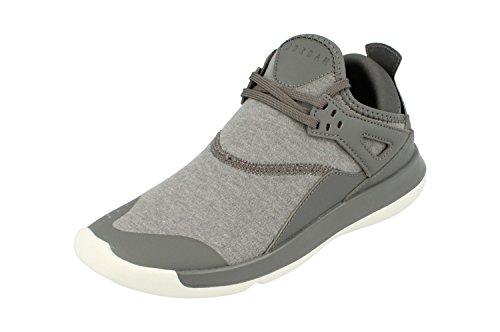 Nike Air Jordan Fly 89 BG Junior Trainers AA4039 Sneakers Schuhe (UK 5.5 us 6Y EU 38.5, Dark Grey 005)