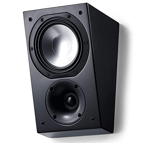 Canton Atmos Lautsprecher AR 400 schwarz