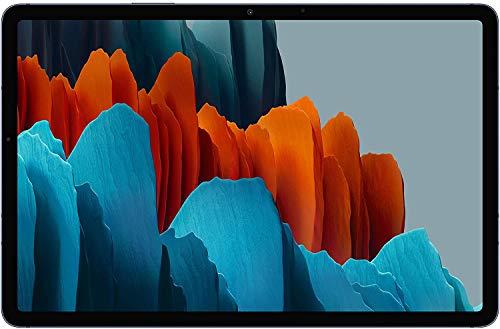 SAMSUNG Galaxy Tab S7 11.0' WiFi - Tablet 128GB, 6GB RAM, Navy