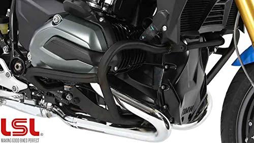 LSL Motorrad Sturzbügel R 1200 GS LC 2013-