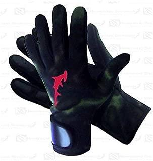 Best hammerhead spearfishing gloves Reviews