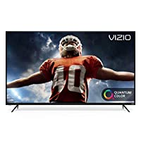 "VIZIO M-Series Quantum 55"" Class (54.5"" Diag.) 4K HDR Smart TV - M558-G1 by VIZIO"
