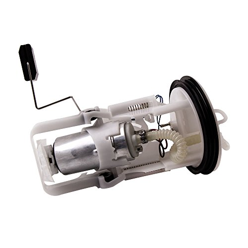 maXpeedingrods Kraftstoffpumpen Benzinpumpe 16146752499 16146766942