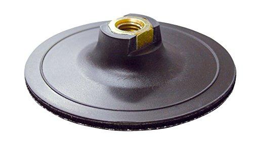 Variopad 1067.07 Base lijadora standard di/ámetro 180 mm ,