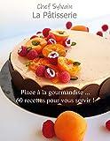 La Pâtisserie: Place à la gourma...