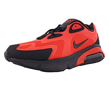 Best mens red nike shoes Reviews
