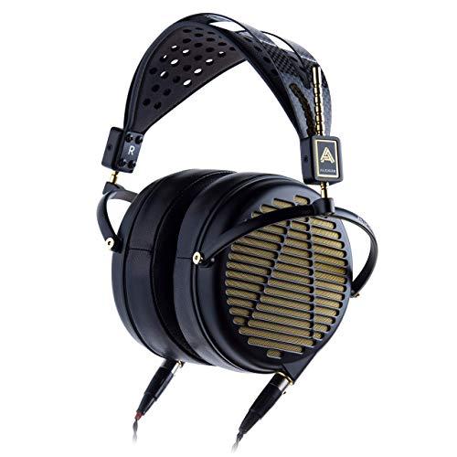 Audeze LCD-4z Planar Magnetic Headphones