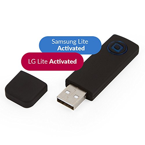 Octoplus Dongle for SAMS + for LG Lite is a Phone Servicing Solution (Supports 3000 SAMS & LG Phones).