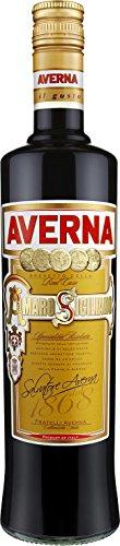 Averna Amaro Kräuterlikör 1,0 L