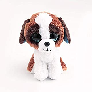 Ty Beanie Boos Plush Animal Doll Toy Owl Cat Elephant Penguin Leopard Foxy Dog Rabbit Monkey For Kids Gift Toddler Must Haves 21St Birthday Gifts The Favourite Anime Superhero Birthday Must-Have Sup