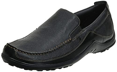 Cole Haan Men's Tucker Venetian LoaferBlack10.5 M US