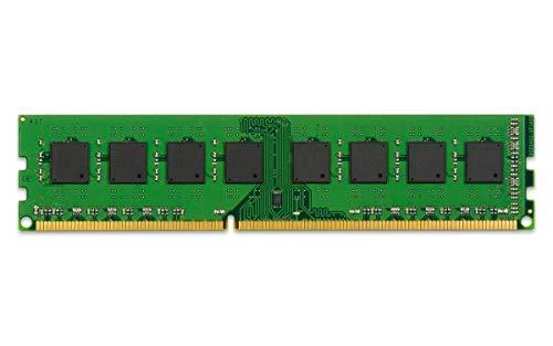 Kingston CL9 Arbeitsspeicher 4GB (1333 MHz) DDR3-RAM