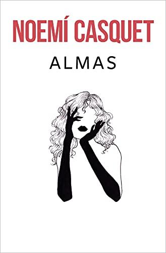 Almas (Ediciones B)