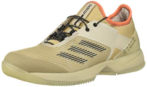 adidas Women's Adizero Ubersonic 3 Citified