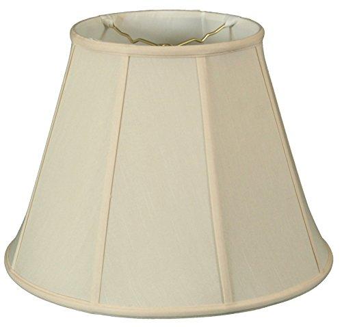 Royal Designs de profundidad Empire pantalla de lámpara