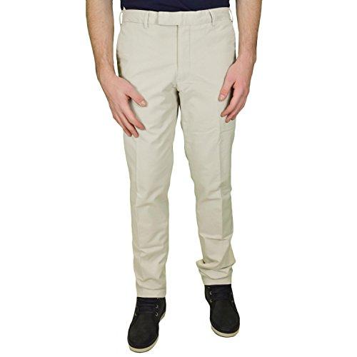 Ralph Lauren Pantalon Chino Slim Beige pour Homme