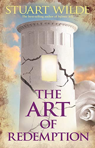 The Art of Redemption (English Edition)