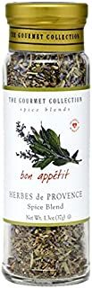 Best provence spice blend Reviews