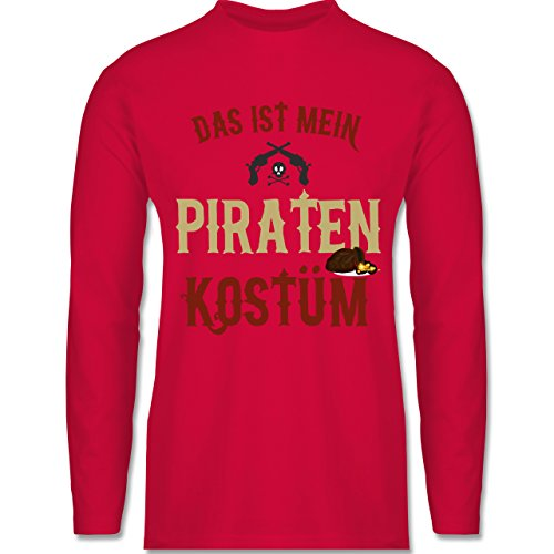 - Piraten Paare Kostüme