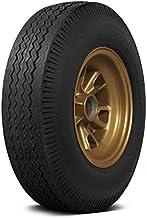 Coker Tire 609031 STA Transport Highway 875x16.5