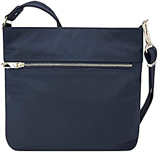 Travelon Travelon Anti-theft Tailored N/s Slim Bag