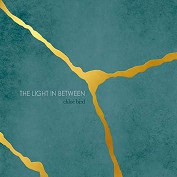 The Light In Between