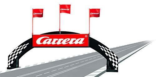 Carrera 4007486211261 Digital