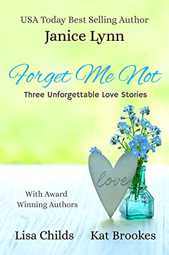 Featured Kindle Book for Friday