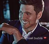 Songtexte von Michael Bublé - love