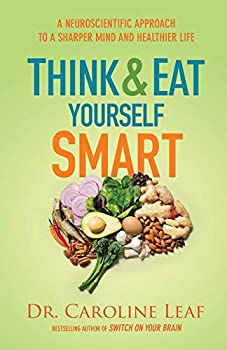Best eat yourself think Reviews