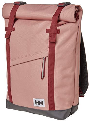 Helly Hansen Stockholm Unisex Ash Rose STD Backpack