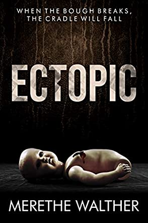 Ectopic