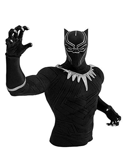 Monogram Marvel Black Panther Banco...